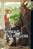 Die Braut des Magiers 09