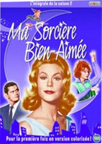 ma-sorciere-bien-aimee-lintegrale-saison-2-coffret-5-dvd-import-belge