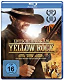 Entscheidung am Yellow Rock [Blu-ray]