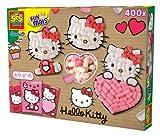 SES creative 24995 - Funmais Hello Kitty