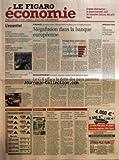 Telecharger Livres FIGARO ECONOMIE LE No 18928 du 13 06 2005 GRANDE DISTRIBUTION LE GOUVERNEMENT VEUT DE NOUVELLES BAISSES DES PRIX ALLEMAGNE LE GOUVERNEMENT POUSSE AUX AUGMENTATIONS DE SALAIRES TRANSPORT REGLEMENT DE COMPTES CHEZ EUROTUNNEL FINANCE LE CREDIT LYONNAIS AURA COUTE 10 5 MILLIARDS D EUROS LANCEMENT UN LANCEMENT LOW COST POUR LA LOGAN MEGAFUSION DANS LA BANQUE EUROPEENNE PAR GAETAN DE CAPELE LE G 8 EFFACE LA DETTE DES PAYS PAUVRES PAR SIXTINE LEON DUFOUR LES AMERICAINS SO (PDF,EPUB,MOBI) gratuits en Francaise
