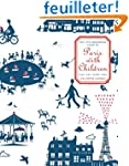 The Little Bookroom Guide to Paris wi...