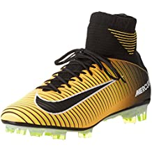 Amazon.it  Scarpe Da Calcio Nike Alte f6f85f5ab3c