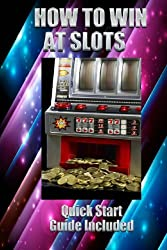 How to win on casino slots agen casino online indonesia