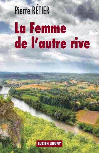 FEMME DE L'AUTRE RIVE