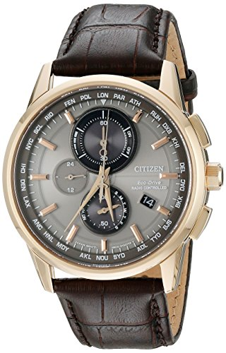 Citizen AT8113-04H