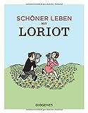 Schöner leben mit Loriot (Kunst)