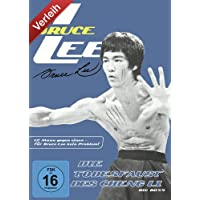 Bruce Lee - Die Todesfaust des Cheng Li