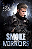 Smoke & Mirrors (THIRDS Book 7) (English Edition)