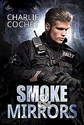 Smoke & Mirrors (THIRDS Book 7) (English Edition)