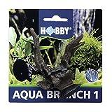 Hobby 41487 Aqua Branch 1, SB