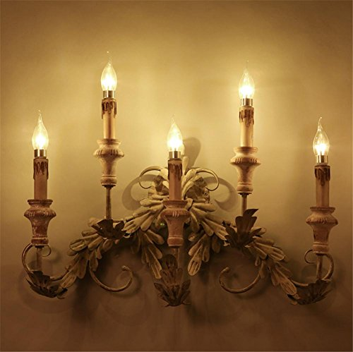 bzjboy-wandleuchte-wandlampe-wandbeleuchtung-weinlese-industrielle-wand-leuchter-wand-helle-lampen-s
