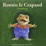 Roméo le Crapaud