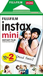 by Instax Platform:Not Machine Specific (1616)  Buy new: £17.99£14.99 51 used & newfrom£14.33