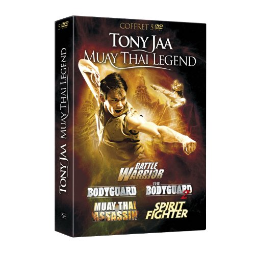 tony-jaa-muay-thai-legend-battle-warrior-bodyguard-bodyguard-2-muay-thai-assassin-spirit-fighter-fra