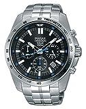 Pulsar Herren-Armbanduhr PZ5003X1