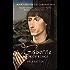 Gisborne: Book of Kings (The Gisborne Saga 3)