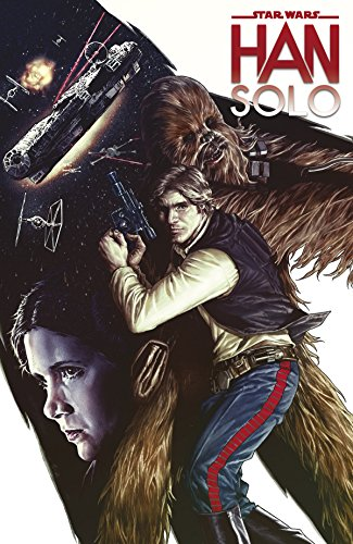 o (Han Solo Star Wars 7)