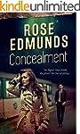 Concealment: A Compelling Psychologic...