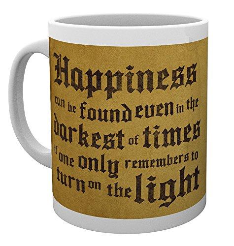 51ha5zC0bnL Tassen für das Glück und Glücklichsein - Happiness