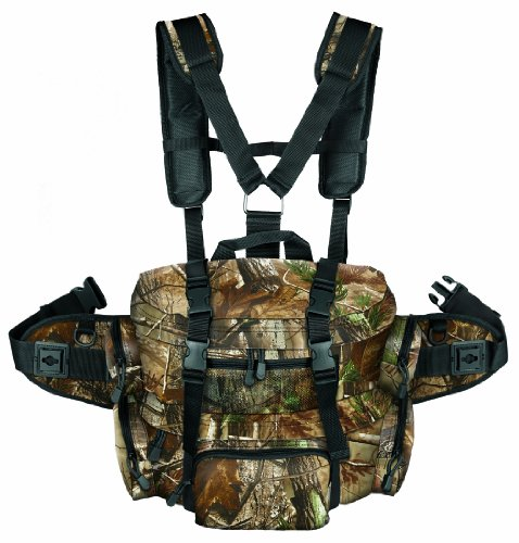 allen-company-pathfinder-fanny-pack-with-shoulder-straps-realtree-ap