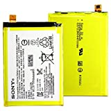 Akku Original Sony lis1605erpc für Sony Xperia Z5Premium E6853, Z5Premium Dual E6883, 3430mAh, Bulk