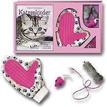 Katzenkinder-Set