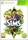Die Sims 3 [PEGI]