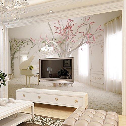 sdkky-dormitorio-europeo-no-tejido-antiestatico-vende-papel-tapiz-para-el-ruido-de-absorcion-de-hume