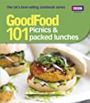 Good Food: 101 Picnics & Packed Lunch...