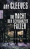 ISBN 3499272385