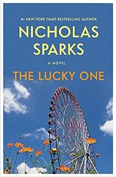 The Lucky One von [Sparks, Nicholas]