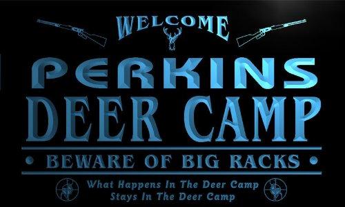 tu1161-b-perkins-deer-camp-beware-big-racks-bar-beer-neon-light-sign