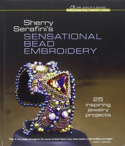 sherry-serafinis-sensational-bead-embroidery-25-inspiring-jewelry-projects
