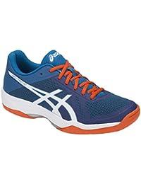ASICS Volleyballschuh Gel-Tactic, Zapatos de Voleibol para Hombre