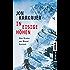 In eisige Höhen: Das Drama am Mount Everest