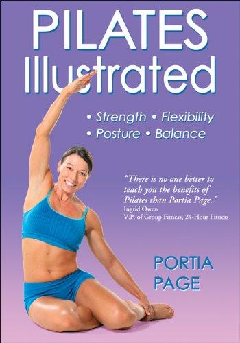 pilates-illustrated