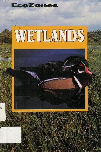 wetlands-ecozones