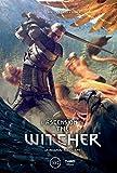 L'ascension de the Witcher - Un nouveau roi du RPG