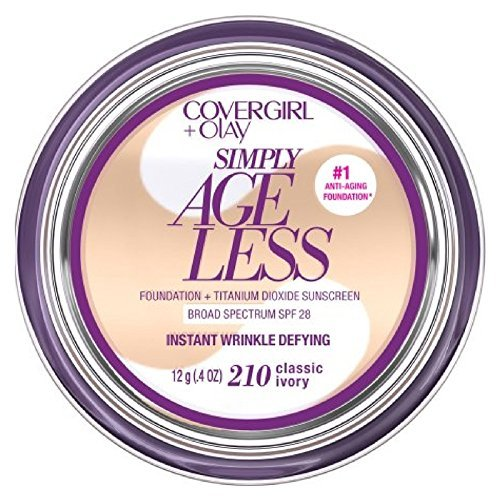 covergirl-olay-simply-ageless-foundation-classic-ivory-210-04-oz-by-covergirl
