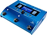 TC Helicon 996356005 VoiceLive Play Vokal Effekt Processor