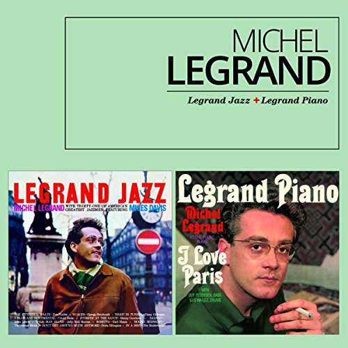 legrand-jazz-legrand-piano-2cd