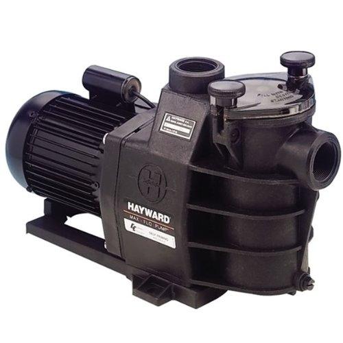 hayward-sp2808xe111-pompe-filtration-075-cv-11m3-h-mono-max-flo