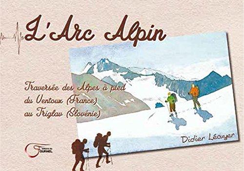 L'Arc Alpin