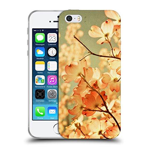 officiel-olivia-joy-stclaire-vendanges-roses-nature-etui-coque-en-gel-molle-pour-apple-iphone-5-5s-s