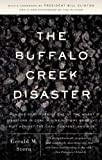 (The Buffalo Creek Disaster: How the Survivors of One of the Worst Disasters in Coal-Mining History Brought Suit Against the Coal Company -- And Wo) By Stern, Gerald M. (Author) Paperback on (05 , 2008)