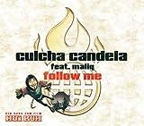 Follow Me (Hui Buh Titelsong)