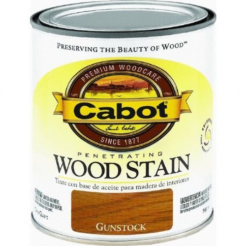 cabot-interior-oil-based-wood-stain-by-valspar-cabot-inc