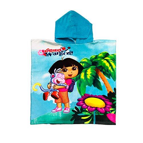 Stiefel Aus Dora The Explorer - Dora the Explorer