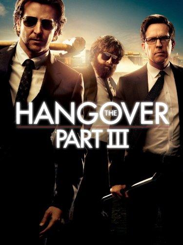 The Hangover Part III [OV]